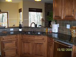 Kitchen Cabinets With Pulls Luxurious Kitchen Cabinet Pulls For Dark Cabinets