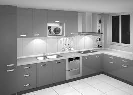 minimalist kitchen cabinets kitchen cabinets remodeling from minimalist kitchen cabinet ideas source kitchen