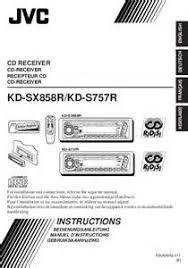 jvc kd r300 wiring diagram images divx ultra jvc car audio wiring single din cd receiver kd r320 introduction jvc