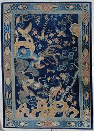 chinese oriental rugs home furniture design ideas
