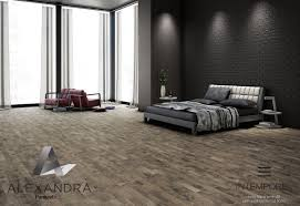 Source Flooring Victoria Street Kitchener Find A Reseller Parquetsalexandracom