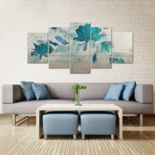 gallery collection mirror wall art 5 piece set modern overstock simple living room hanging decorations furniture on mirror wall art 5 piece set with wall art design ideas gallery collection mirror wall art 5 piece