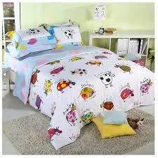 twin duvet cover size ikea duvet sizes duvet covers twin duvet covers
