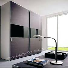 bathrooms japanese how use china designs contemporary closet doors for bedrooms bedroom modern sliding excellent