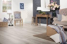 Laminate Flooring Designs Colours Gray Laminate Flooring Inspirations Decor Design Show