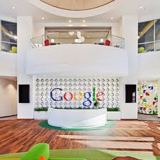 google inc office. GOOGLE INC. OFFICES Google Inc Office C