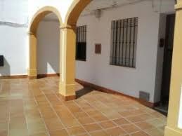 Ayuntamiento De Palma Del RioCasas Palma Del Rio