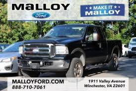 Used Ford Super Duty F-250s for Sale in Fredericksburg, VA | TrueCar