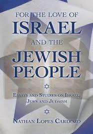essays on judaism christianity islam and judaism essays
