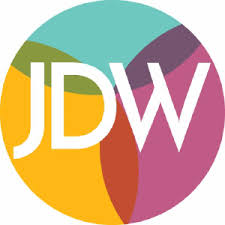 40% Off JD Williams Coupons, Promo Codes, June 2021 - Goodshop