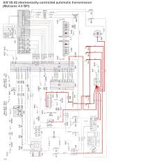 volvo 850 abs wiring diagram volvo wiring diagrams online 1992 audi 80 electrical diagram volvo 850 wiring