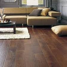 Find Your Perfect Laminate Flooring With Laminate Wood Floors From Mohawk. Laminate  Flooring In A Broad Variety Of Wood Looks, Styles, Colors And Textures.