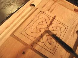 Relief Carving Patterns Cool Relief Carving Patterns For Beginners Google Search Everything