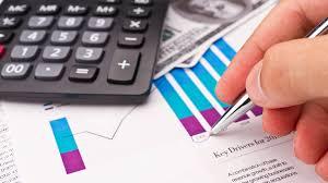 Usmortgage Calculator U S Mortgage Rates Increase Amid Mixed Data World Property