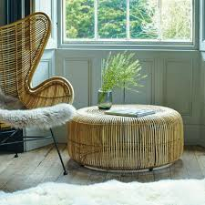 elegant round wicker coffee tables matt and jentry home design table square r