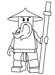ninjago printable coloring pages ninjago free printable coloring pages