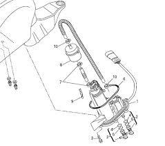 2007 ducati gt 1000 wiring diagram 2007 discover your wiring ducati gt1000 fuel line recall fix webbikeworld