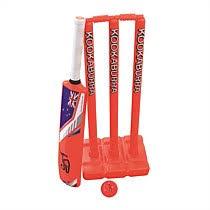 Junior Cricket Sets  Junior Cricket Equipment UK Online  Owzat Backyard Cricket Set