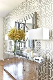 decorating furniture with paper. Wall Paper Decorations Wallpaper For Homes Endearing Decorating Furniture With