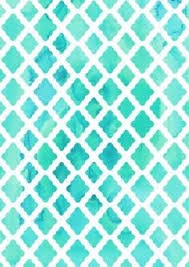 Cool Pattern Backgrounds Delectable 48 Best IPhone Wallpaper Images On Pinterest Iphone Backgrounds