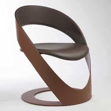 Designer Modern Chairs Wooden Chairs Aizawl Mizoram Venus