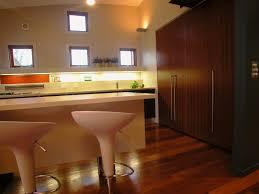 Remodeling Galley Kitchen Galley Kitchen Remodel Design 15495