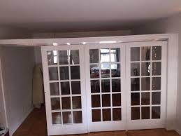 custom patio doors external french doors double sliding patio doors door replacement sliding glass patio doors