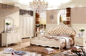 Perfectly For Beach Colors For Bedrooms Cream Colored Bedroom Furniture Set Good  Bedroom Colors Cabana Style