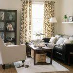 ... Brown Sofa Decorating Living Room Ideas Astonish Pretty Neutral ...