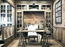 men office decor. Simple Decor Mens Office Ideas Men Decor Outfit  Desk Style Wear Intended E