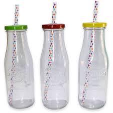 Mason jar dimensions Jar Lid Buy 6th Dimensions Latest Dairy Glass Milk Bottles Mason Jar Set Of 3 440 Ml Online Get 22 Off Chrismillingtoninfo Buy 6th Dimensions Latest Dairy Glass Milk Bottles Mason Jar Set Of