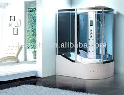 steam shower bath combo newest steam shower room and bath combo for market steam shower jacuzzi