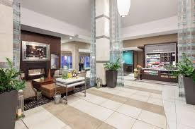 hilton garden inn silver spring north 120 2 1 2 updated 2019 s hotel reviews md tripadvisor