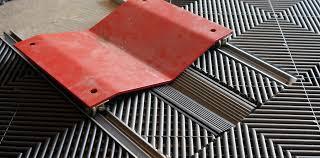 garage flooring event flooring tiles hangar flooring tiles commercial flooring tiles custom cut