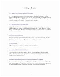 reference letter examples for a job professional reference letter template unique professional reference