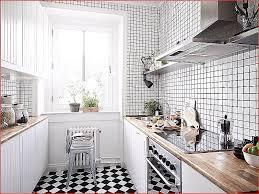 beautiful black and white kitchen floor tiles