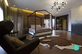 contemporary bedroom design ideas for a perfect bedroom