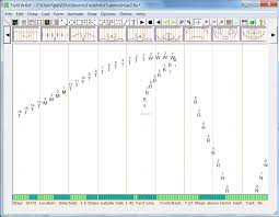 Marching Band Drill Design Software Eqmars Over Blog Com