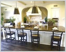 kitchen bench seating breakfast bars kitchens island storage huge with and islands from fancy layouts for