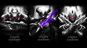 League of Legends Wallpaper 1920x1080 ...