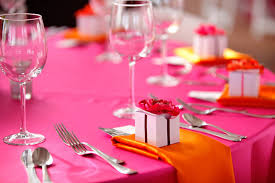 Innovative Event Planning Service 17 Best Images About Event