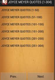 Joyce Meyer Enjoying Everyday Life Quotes Best Download Joyce Meyer Enjoying Everyday Life Quotes Ryancowan Quotes