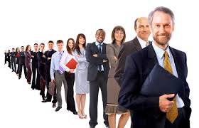 interesting 27 recruitment agencies photos for webmaster to use interesting 27 recruitment agencies photos for webmaster to use