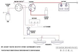 wiring diagram for ignition switch on lawn mower wiring murray lawn tractor ignition switch wiring murray automotive on wiring diagram for ignition switch on lawn