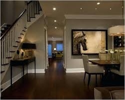 exciting best recessed lighting for kitchen best led recessed lighting kitchen 5 recessed lighting above kitchen