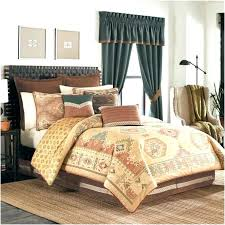 oversized king comforters extra large bed spreads oversized king comforter sets