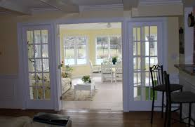 Astonishing Sunrooms Designs Pictures Design Ideas