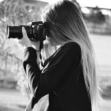 Krystal Sims (kryssysims) - Profile   Pinterest