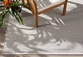 professional indoor outdoor rug dash and albert rugs herringbone gray area home interior largest foss hobnail taupe ft x woven kitchen best blue