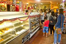 T Komoda Store And Bakery Turns 100 This Year Maui Time